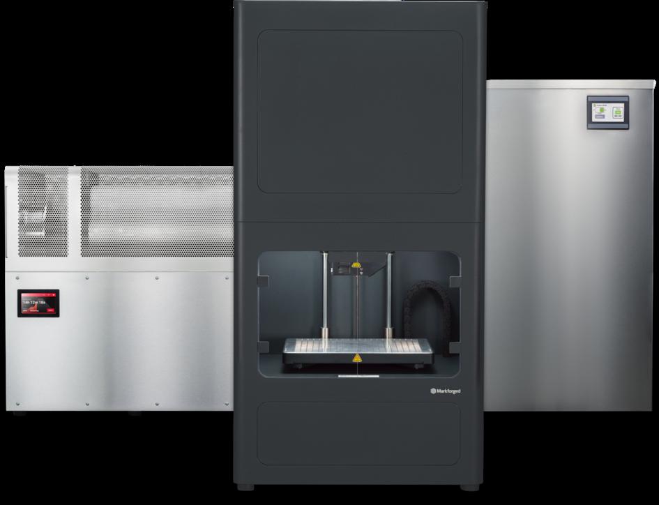 Computer, Tablets & Netzwerk 3d-drucker 3d Drucker Computer Drucker Print