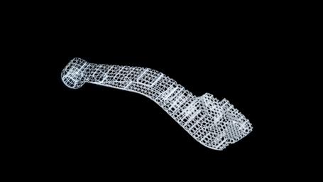 Physics of 3D Printing