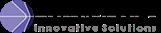 Humanetics logo