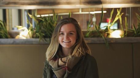 Erin Bishop