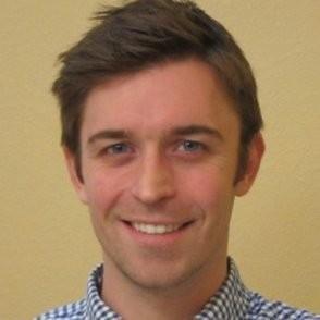 Spencer Croy