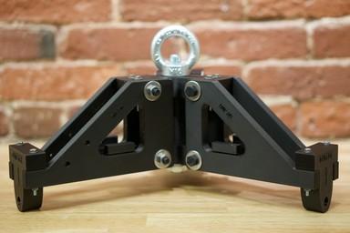 3D printed lifting tool created for Wärtsilä