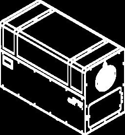 Sinter-1 diagram