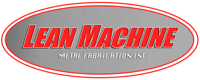 Lean Machine