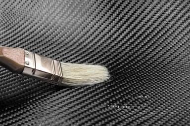 Markforged carbon fiber material