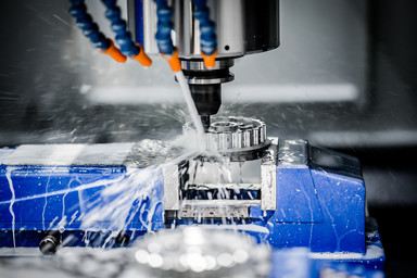 CNC vs. 3D Printing: What's the Best Way to Make Your Part?