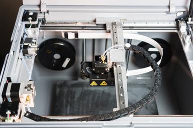 FDM printer