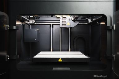 Types of 3D Printing in Metal