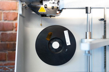 Fiber Reinforced 3D Printing: What You Need to Know