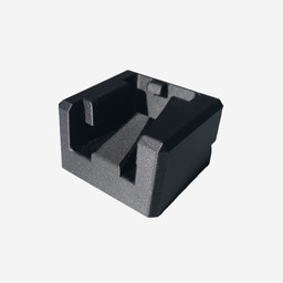 Custom Assembly Jig