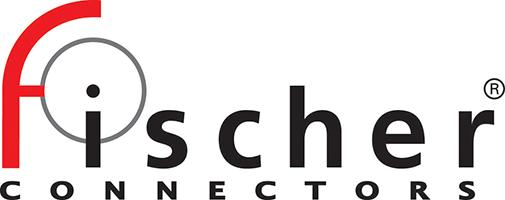Fischer Connectors, Inc.