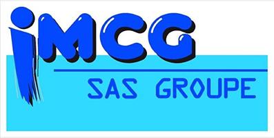 IMCG Group