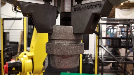 Learn How to 3D Print End-of-Arm Tooling For Industrial Robots