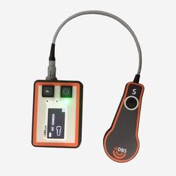 PCB Enclosure for Neural Stimulator Device