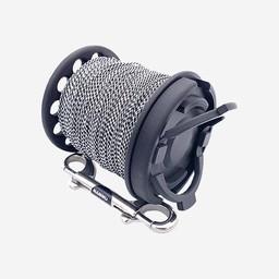 Specialty Diving Equipment Axle Wheel