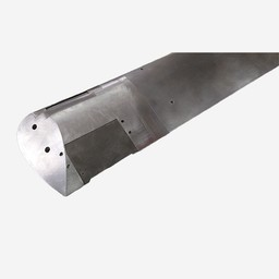 Aircraft Nozzle