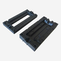 PCB Housing Mold