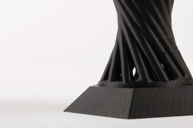 Improving Dimensional Stability in 3D Printing with Onyx