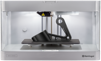 Desktop series 3D printer