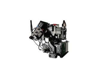 Camera Cable Harness