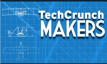 TC Makers: We Learn How Markforged Prints Unbreakable Objects
