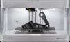 Desktop series 3D printer