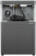 Industrial series 3D printer