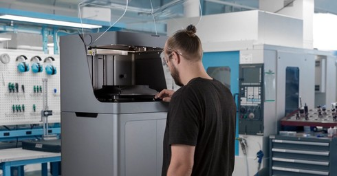 Myths and Misconceptions About 3D Printers