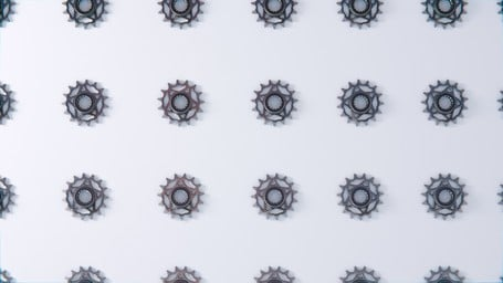 A Revolutionary New Way to Manufacture Metal Parts