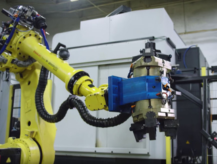 Composites and Metals: Exploring Two Complementary 3D Printing Technologies