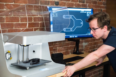 AM Friday Ep. 9 — Software in 3D Printing —More than Just a Slicer