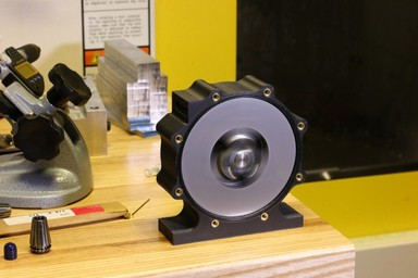 Designing a 3D Printed Tesla Turbine – Part 1