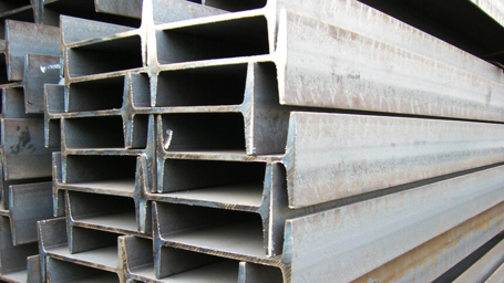 A36 carbon steel