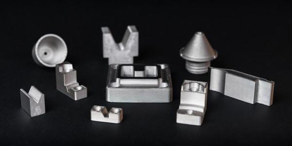 Introducing H13 Tool Steel