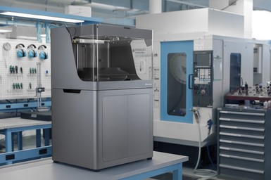 What is 3D Printing?