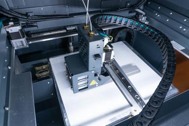 Metal 3D Printing Design Tips