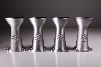 All Your Questions About Metal 3D Printing Answered