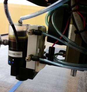 Case Study: Replacing an Aluminum Tool Mount with a 3D Printed Bracket