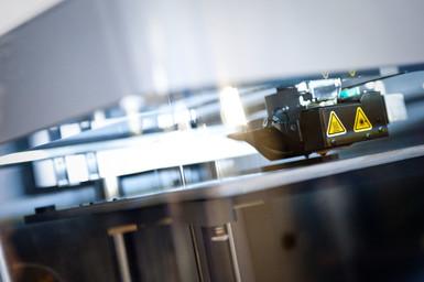 FDM vs SLA - 3D Printing Process Breakdown