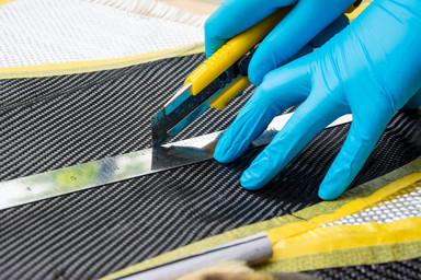 Understanding Composite Materials