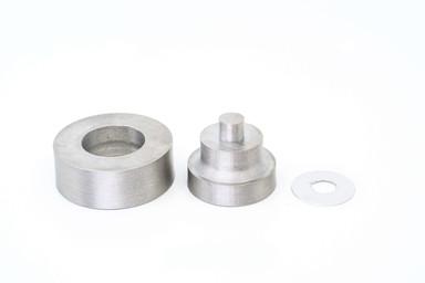 A2 Tool Steel