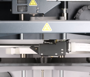 a comparison of processes for 3d printing composites and metal