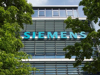 Siemens + Markforged: A Partnership That Adds Up