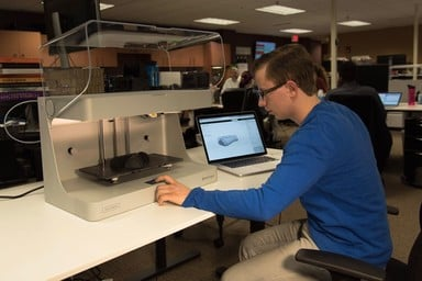 Industry Trends: 3D Printing for Tooling and Fixtures Yielding 95% Cost Savings
