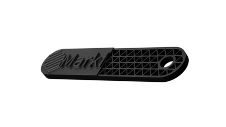 3D Printing Process | Markforged