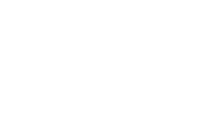 Diagram of the Sinter-1 furnace
