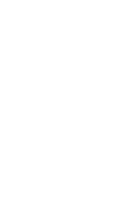 Diagram of the Wash-1 washing station