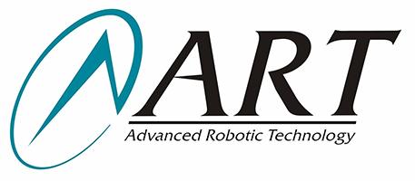 Advanced Robotic Technology