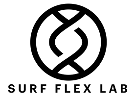 Surf Flex Lab at University of Wollongong
